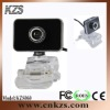 KZS060 digital HD web camera