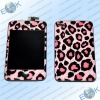 for iphone 4s pink leopard conversion kits