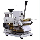 HM-90A hot stamping machine