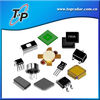 to-92 transistor