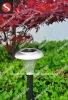 2011 hot sell solar lawn light for garden 0.07W