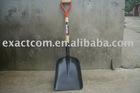 forged shovel