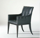 (kch-004) popular restaurant dining chair