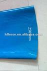 250mm PVC layflat hose