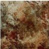 polished ceramic floor tile AT6015
