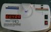 testing tools for UV 400 HMC EMI Lens