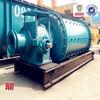 sceramic and ore energy-saving rod mill