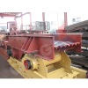GZD Series Vibrating Feeder(ISO9001:2008)