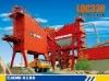 LQC320 asphalt mixing plant