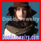 Solid Color Stylish Pashmina Long Scarf Wrap Shawl Wholesale