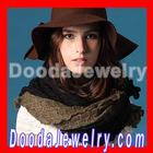 Solid Color Stylish Pashmina Long Scarf Wrap Shawl Wholesale