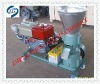 low price duck feed pellet mill