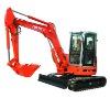 ZY55 Excavator