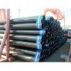 ASTM A29 1340 Alloy Structural Steel Plate