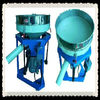 HY-ZDS Vibrating screen