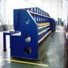 plate/sheet edge milling machinery