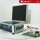 TK-IP140 Metal Engraving Machine