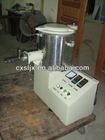 SHR Lab Using High-Speed Mixer