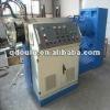 rubber foam hose / sheet production line