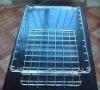 Metal medical sterilizing basket(factory)
