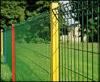 protect fence wire netting