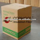 CCEWOOL 1430HZ Ceramic fiber blanket