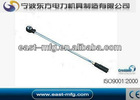 Torque Wrench / Sleeve Wrench For Electric Power Construction Equipment
