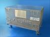 mesh box
