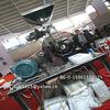 medicine DFSJ volute turbine pulverizer
