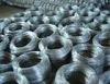 galvanized steel wire / iron wire 8# - 36# factory