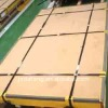 Manufacturers to provide stainless steel plate