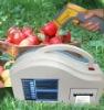 Nondestructive fruit sugar meter