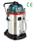electric dry vacuum cleaner