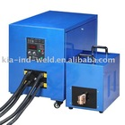 KIH-60AB High Frequency Induction Heating Machine