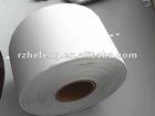 78g high gloss art coated paper in rolls