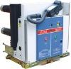ZN63A(VS1)-12 series Indoor High voltage Vacuum Circuit Breaker