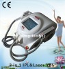 1320nm tattoo removal Portable nd yag laser