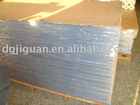 custom clear pvc material for make products