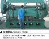 sheet metal manufacturing stamping parts fabrication