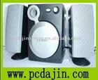 Speaker DJ-S1090
