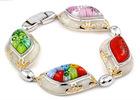 Fshion Stainless steel bracelets B4