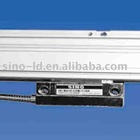 Connectable linear encoder KA-800M series