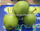 New Crop Grade A Asia Su Pear