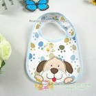Free Shipping 5pcs/lot Carter's Bibs,Baby Bibs,Toddler Bibs