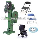 Baby Prams Riveting Machine (JZ-988DX)