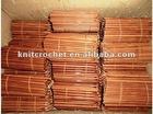 bamboo crochet hooks, Bamboo Crochet Hook Kit, handmade crochet hooks, custom crochet hooks (HOOK002)