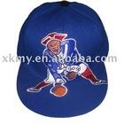 Embroidery cap, cotton cap, baseball cap, cap, children cap