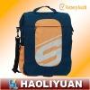 adult satchel, adult school book bag