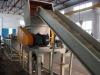 Crushing, washing, Drying line for PE PP