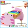 music toys for babies confirm to ASTM EN71